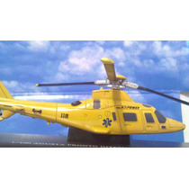 Helicopteros New Ray 118