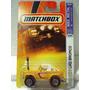 Matchbox # 69 - Ford Bronco - 1/64 - M5346