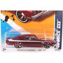Hot Wheels # 09/10 -