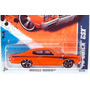 Hot Wheels # 05/10 -