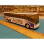 Bus Ho Norteamericano Metalico