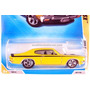 Hot Wheels # 07/42 -