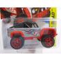 Ford Bronco Camioneta Escala Coleccion Hot Wheels F1