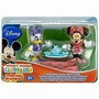 Fisher Price - Mickey Mouse Clubhouse - Minnie Y Daisy