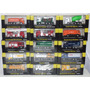 Grandes Camiones Coleccion X15 + Revistas + Album El Tiempo