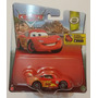 Disney Pixar Cars Rayo Mcqueen
