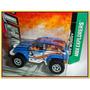 Matchbox Ed 2013 El 4x4 Buggy - Mb569