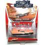Hank Halloween Murphy Cars Original Mattel