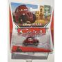 Topolino Cars 2 Disney Pixar