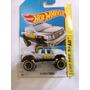 Camionetas Hotwheels- Varios Modelos