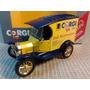 Corgi Camión Ford T Aniversario Corgi Ed. Limitada