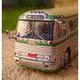 Bus Gm Odc 210 Coach Brasil Escala 1:72