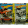 Hot Wheels Ford F-150 Ford 2015 Ford F 150