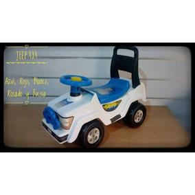 De Jeep Antiguos Vehículos Para Mercado Carros Juguetes En Niños ARj54c3qL