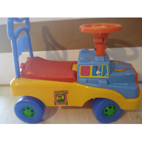 Para Carros Bateria Niños Vehículos De Montar uZiTkXOP