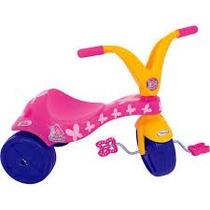 Triciclo Para Niñas O Niños