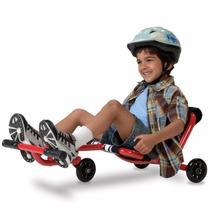 Eazy Roller La Aventura!! El Juguete De Moda!!!