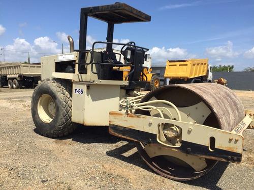 vehículos pesados en venta pala, rodillo, tractor y buldoce