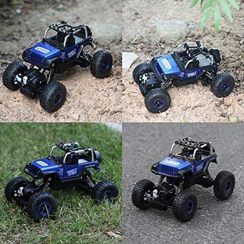vehículos rc vehículos todoterreno jeep trucks 4wd rc trucks