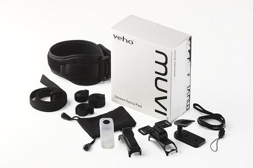 veho- paquete de batería portátil charger2