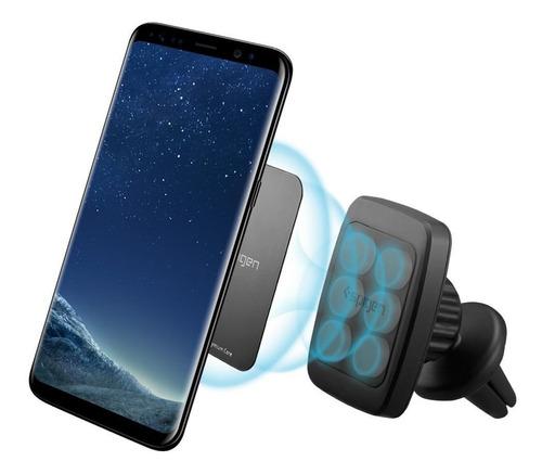 veicular celular suporte