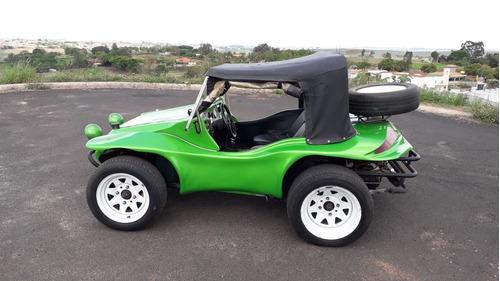 veículo carro buggy