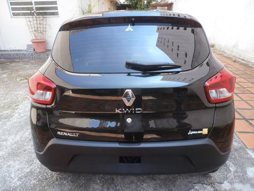 veículos a partir de 650 reais semanal