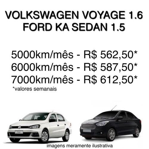 veículos para uber, aluguel para aplicativo locação de carro