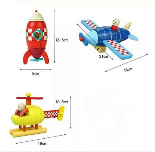 veículos que brinquedo