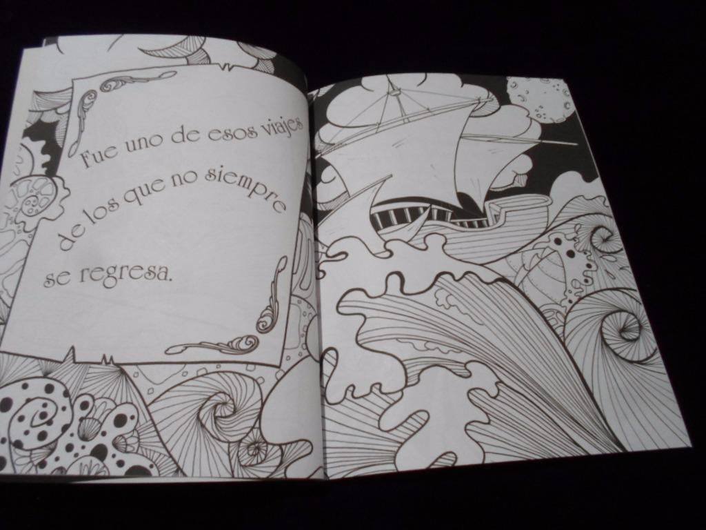 Atractivo Amarillo Submarino Para Colorear Ideas - Dibujos Para ...