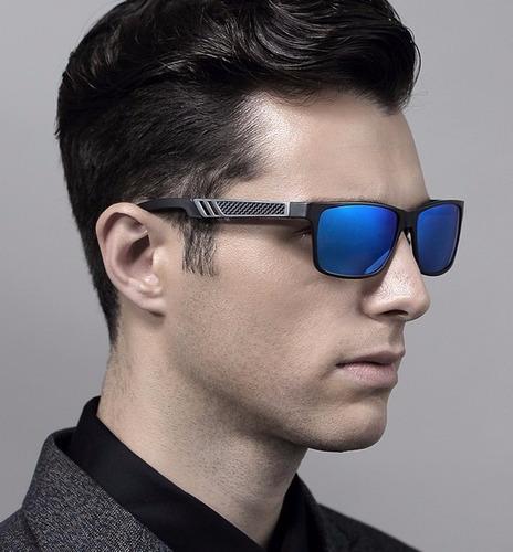 veithdia sol gafas