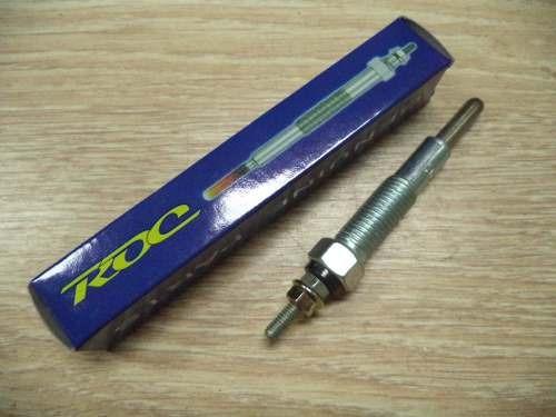 vela aquecedora galloper h100 hr bongo k2500 l200 pajero 2.5