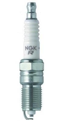 vela de ignição buick skylark 3.0 - tr5