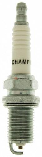 vela de ignição champion rc9yc / 344 (lamborghini gallardo)