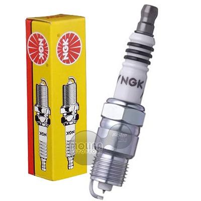 vela ignicao-bkr5e-11-ngk crv 2000-1999
