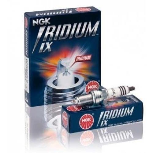 vela ngk iridium moto cg 150 2004 em diante cpr8eaix-9