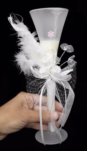 vela parafina enfeite mesa festa grande 15 anos flor branca