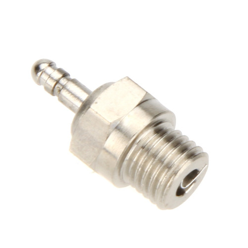vela power plug hpi racing med r3 platinium / iridium