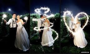 vela sparkles casamento 45 cm duração 3 minutos grande
