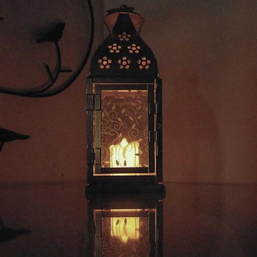 vela vela porta