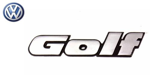 vela volkswagen golf 2.0 gt 8v flex ano 2008 2009 2010 2011