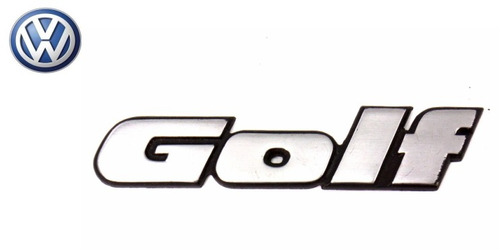 vela volkswagen golf 2.0 gt ano 2008 2009 2010 ngk original