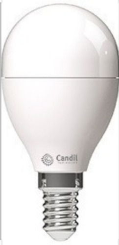 velador escritorio fiona ch c/ lamp. 8w cobre led candil