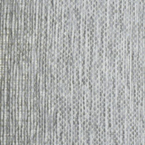 velador frank cromado con cuero