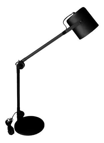 velador lampara mesa