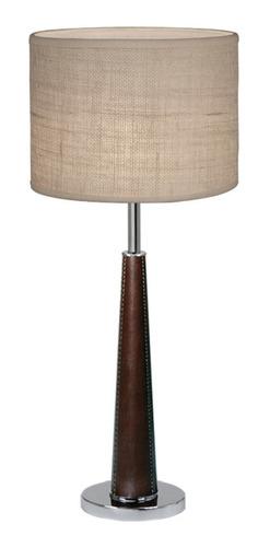 velador para lampara