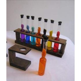 Velas Liquidas Aromatizantes Artesanales  Fabricantes