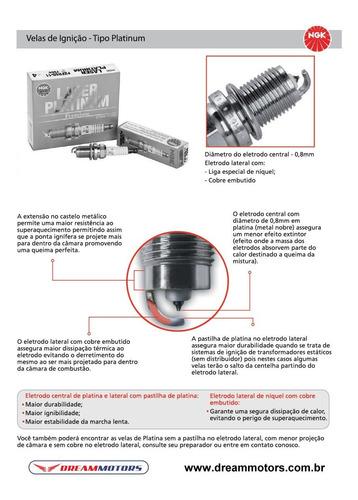 velas ngk laser iridium lmar9ai-8 bmw s1000rr s1000 r rr xr
