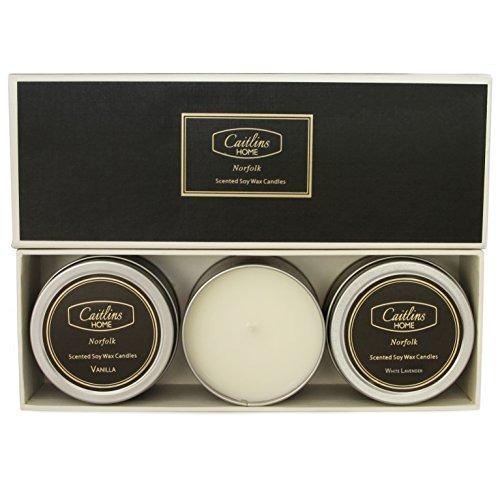 velasvelas perfumadas aromaterapia regalos de vela de cer..