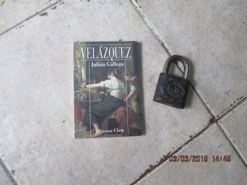 velazquez - julian gallego - alianza cien